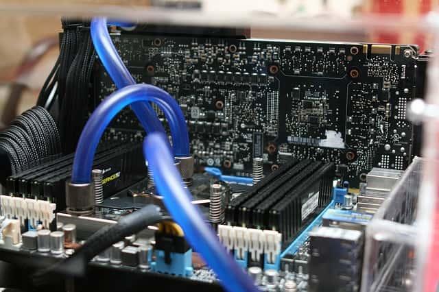 Computador Empresarial